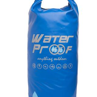 Towelite  30L dry bag (blue)