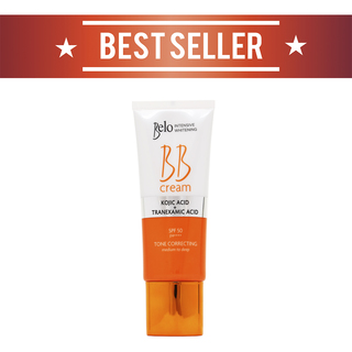 BELO KOJIC BB CREAM
