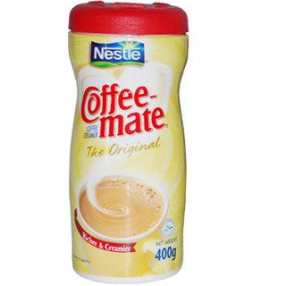 Nestle Coffeemate Creamer 400g - 8850124011053 (2365808)