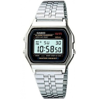 CASIO REGULAR (A159WA-N1DF)