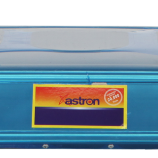 ASTRON GAS STOVE GS-288 (DOUBLE)