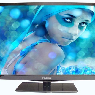 "PENSONIC TV 40"" LED-4027 HD"