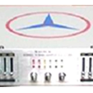 DB AUDIO EQ-89 (15 BAND)