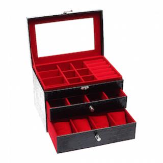 Pauls Box - MFDPB