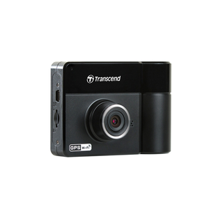 DrivePro™ 520 - Car Video Recorder