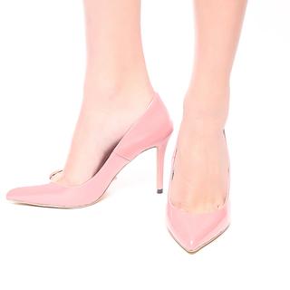 M&G Abegail Heels MG302 (Pink)