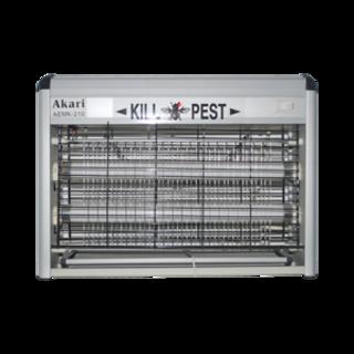 Mosquito Killer (Akari AEMK-210)