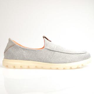 ELLIOT (Grey)