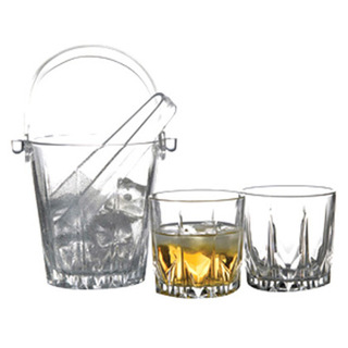 Pasabahce Karat Whisky Set of 7 (97011)