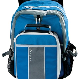 Igloo Backpack Fuelpack Combo (157905)