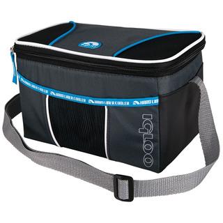 Igloo Hard Lined Cooler HLC-6 Bag - Blue (159936 blue)