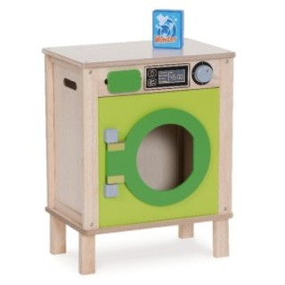Wonderworld Washing Machine ( WW 4563)