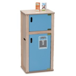Wonderworld Refrigerator ( WW 4565)