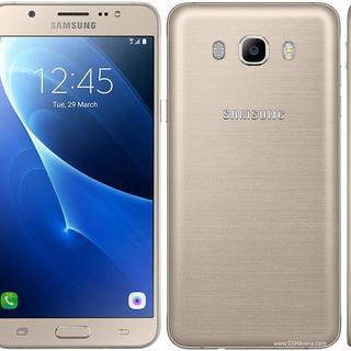 Samsung Galaxy J7 2016 (16GB, 4G, Dual SIM)