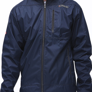 LAGALAG SLICK JACKET