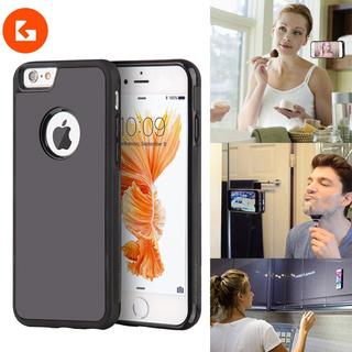 Toki Anti-Gravity Case for iPhone