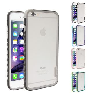 Kurumi Bumper Case for iPhone
