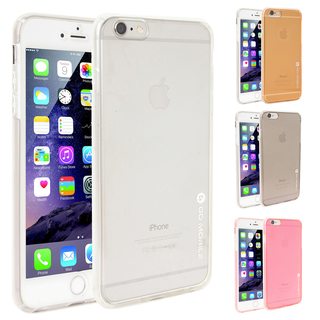 Meika Hybrid Case for iPhone