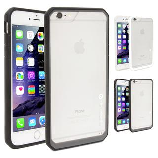 Supra Hybrid Case for iPhone