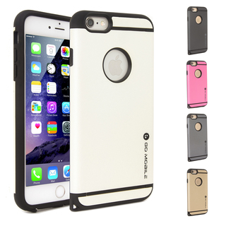 Gorudo Armor Case for iPhone