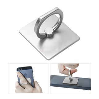 (Set of 2) GMG Phone Stent Holder Mount