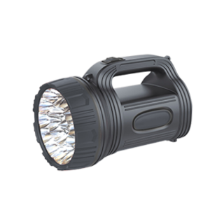 Rechargeable Searchlight ARL-2223