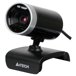 A4TECH PK-910H Full HD 1080P