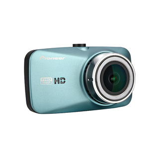 Pioneer ND-DVR110 Car DVR Full HD 1080p (Blue)