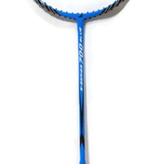 BABOLAT S-SERIES 700 BLUE BADMINTON RACKET (143681)