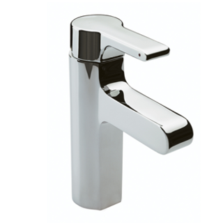Kohler 10860K Singulier Basin Mixer (Chrome)