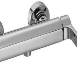 Kohler 10869K Singulier Shower Mixer (Chrome)