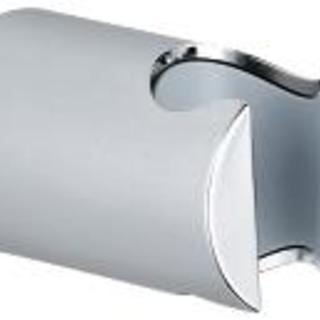 Grohe 27056000 RSH Shower Holder (Chrome)