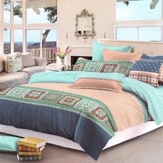 Beverly's Linen Collection Bedsheet Set of 3 (BBL-T105)