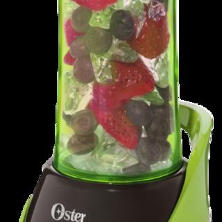 Oster MyBlend Green Blender (BLSTPB-WGN)