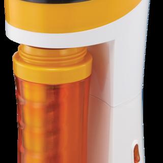 Oster MyBrew Orange Coffee Maker (BVSTMYB-OR)