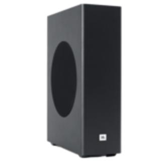 JBL Cinema SB150 Soundbar Speaker (Black)