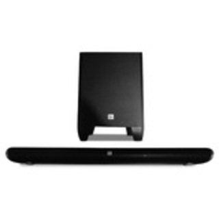 JBL SB350 Wireless Soundbar Speaker