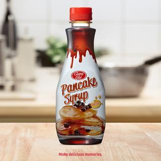Clara Ole Maple Pancake Syrup 355 ml