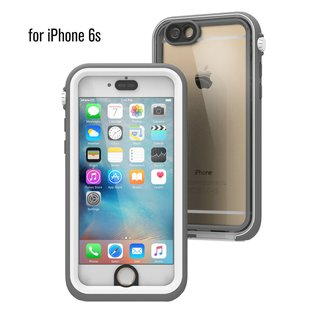 CATALYST® CASE FOR IPHONE 6S