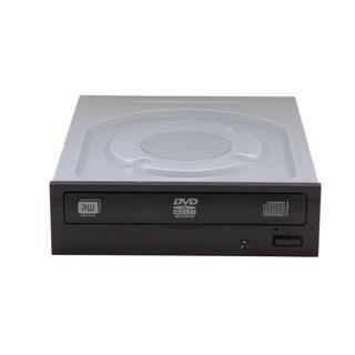 LiteOn IHAS124 Internal SATA Dual Layer DVD Writer