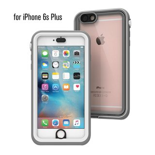CATALYST® CASE FOR IPHONE 6S PLUS