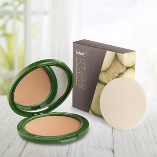 Cucumber Press Powder