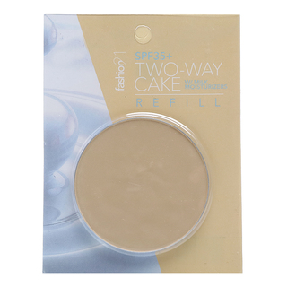 F21 2way Cake with Milk (refill)