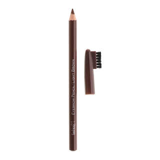 F21 Eyebrow Pencil