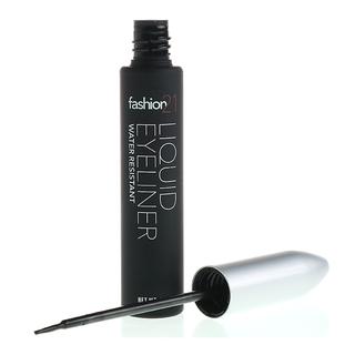 F21 Liquid Eyeliner