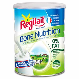 Regilait Bone Nutrition 700g