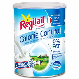 Regilait Calorie Control 700g