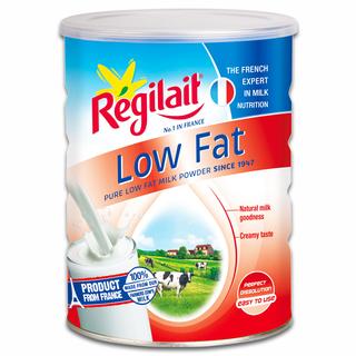 Regilait Low Fat 700g
