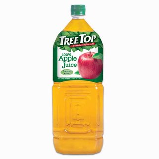 Tree Top Apple Juice 2L (TR323702)