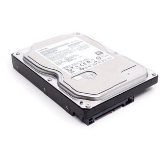 Toshiba DT01ACA050 500GB Internal Sata Hard Drive for Desktop PC